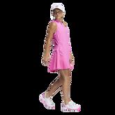 Alternate View 2 of Sport Performance Primegreen Sleeveless Racerback Dress