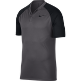 Nike Dry Momentum Golf Polo