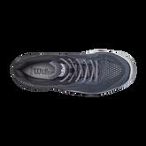 Alternate View 5 of RUSH PRO 3.5 Men's Tennis Shoe