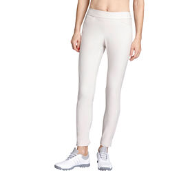 360 Ankle Pant