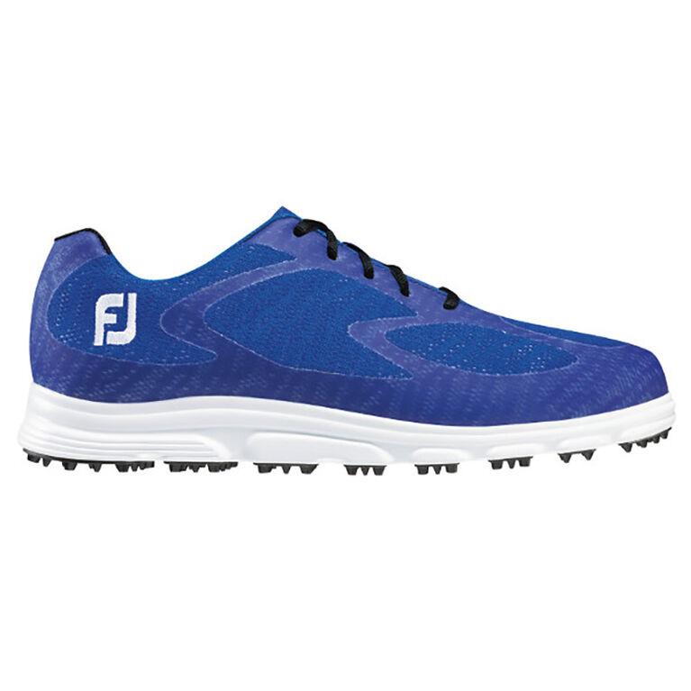FootJoy SuperLites XP Men's Golf Shoe - Blue
