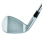 Alternate View 13 of Titleist Vokey SM7 Tour Chrome Wedge