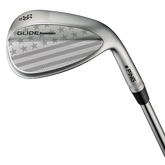 Alternate View 9 of Glide Forged Wedge w/ DG Steel Shafts