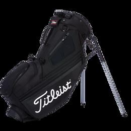 Hybrid 5 Bag