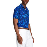 Alternate View 2 of Classic Fit Performance Polo
