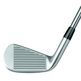 Alternate View 3 of TaylorMade P760 Approach Wedge