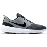 Roshe G Men's Golf Shoe - Charcoal