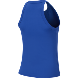 Dri-FIT Women's Tennis Tank