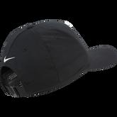 AeroBill Classic99 Majors Hat