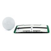 Alternate View 1 of Proactive Sports Putting Pocket Mirror
