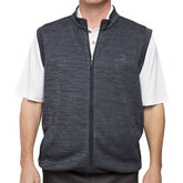 Pebble Beach Performance Sweater Vest