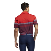Alternate View 4 of USA Golf Ultimate365 Stripe Polo Shirt
