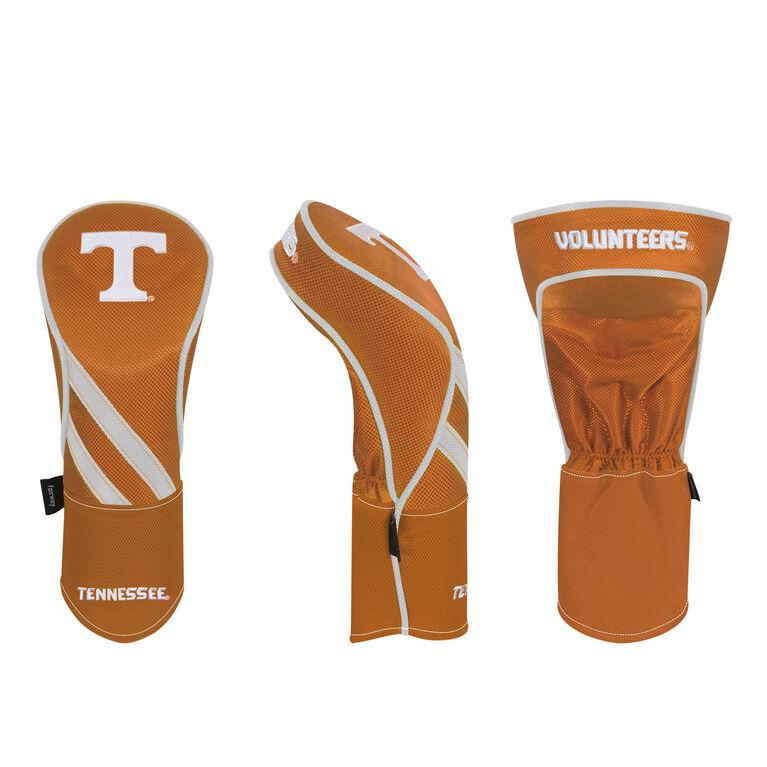 Team Effort Tennessee Volunteers Fairway Headcover