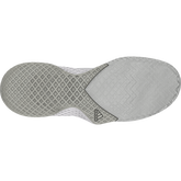 Alternate View 6 of Adizero Club Women's Tennis Shoe - White