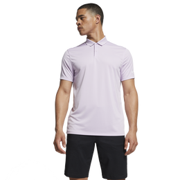 Dri-FIT Victory Solid Polo