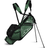Alternate View 2 of Sun Mountain 3.5 LS Stand Bag