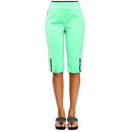 Pacifica Group: Knee Capri