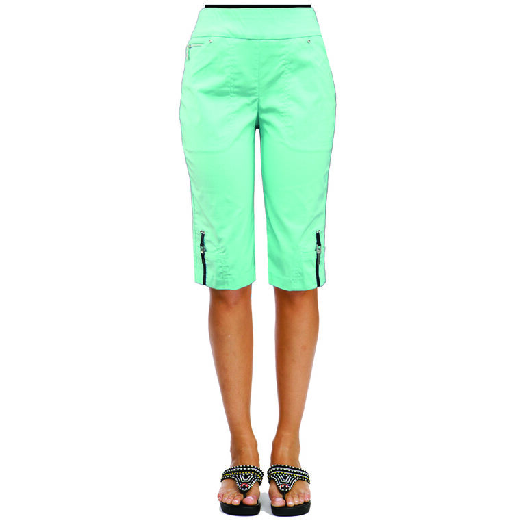 Pacifica Group: Knee Capri