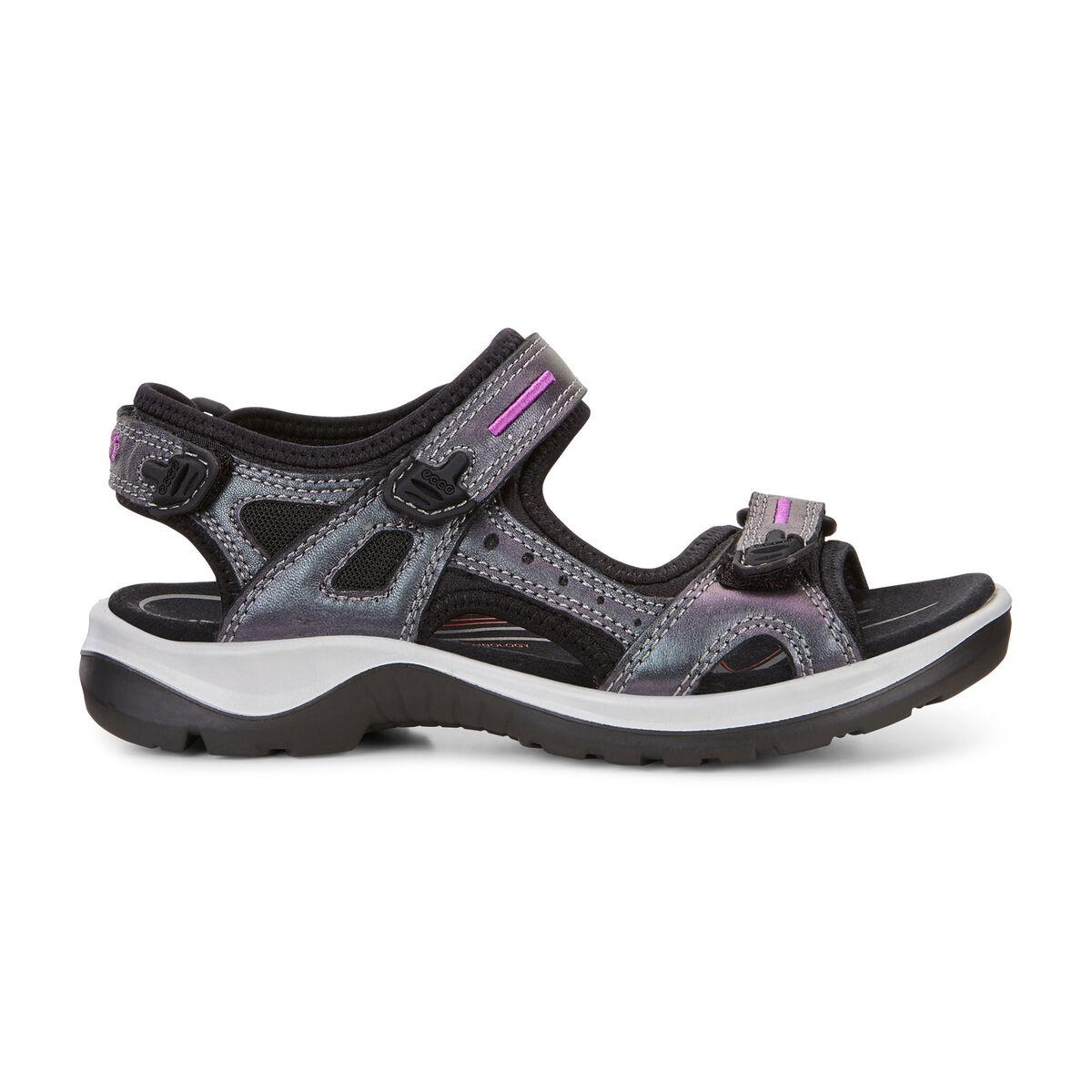 17f6e8ecf7a7 Images. Yucatan Women  39 s Sandal - Multi