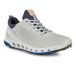 BIOM Cool Pro Men's Golf Shoe - Grey