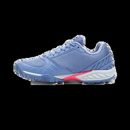 Volley Zone Women's Pickleball Shoe