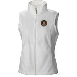Atlanta United Women's Bento Springs Vest