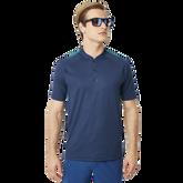 Ergonomic Evolution Polo Short Sleeve