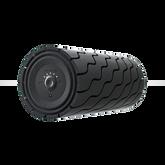 Theragun Wave Roller