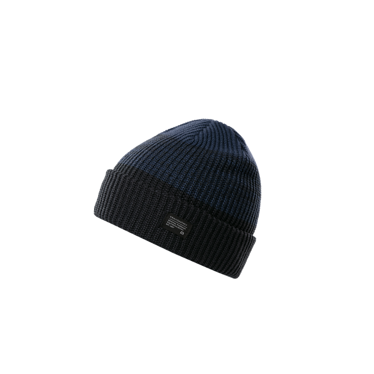 Prevailing Winds Beanie