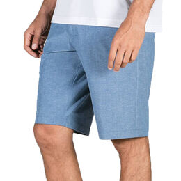 TravisMathew Beck Short