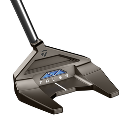 Truss TM2 Putter