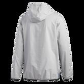 Alternate View 9 of Adicross Anorak Jacket
