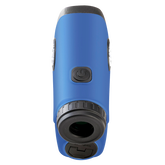 Alternate View 2 of Callaway 200 Laser Rangefinder
