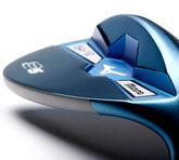 Mizuno S5 Wedge - Blue Ion