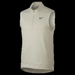 b3bc656af39d3 Men s Golf Sweaters   Golf Vests