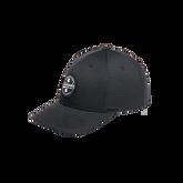 Alternate View 1 of Colorado Shadow Hat