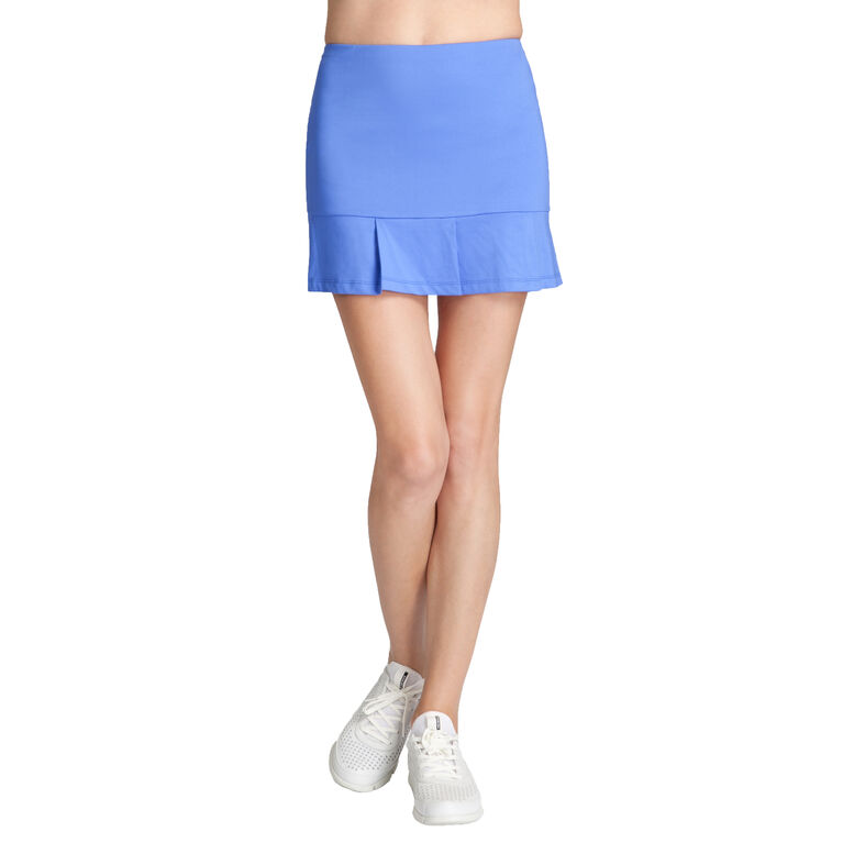 360 by Tail - Breeze Pleated Skirt