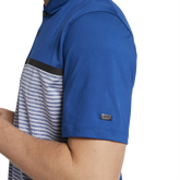 Alternate View 12 of Dri-Fit Tiger Woods Vapor Stripe Block Polo