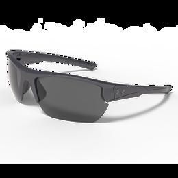 Under Armour Propel Sunglasses