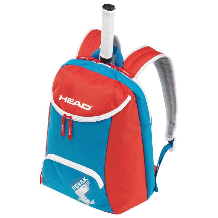 Head Djokovic Jr Backpack
