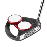 Alternate View 1 of EXO Stroke Lab 2 Ball S Putter w/ Oversize Grip