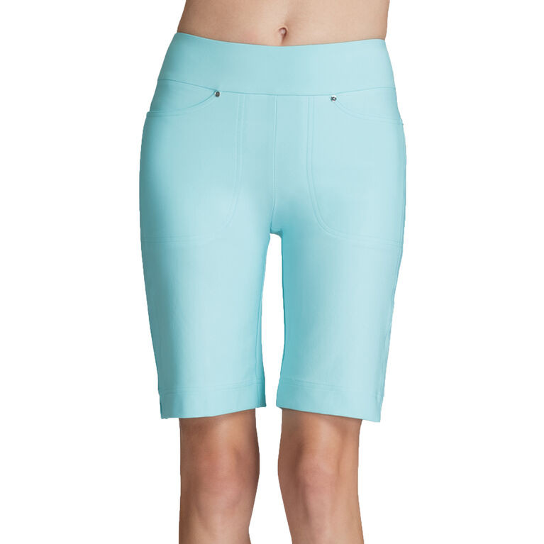 Tail Milano Solid Short