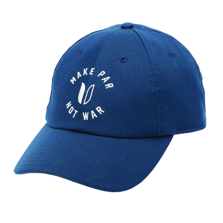 Linksoul MPNW Chino Hat