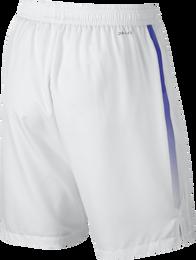 NikeCourt Men's Dry Tennis Short