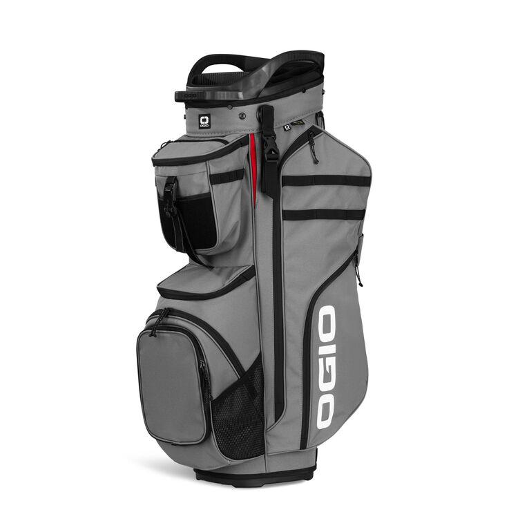 OGIO Alpha Golf Convoy 514 Cart Bag