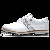 Alternate View 1 of Premiere Series Women's Golf Shoe