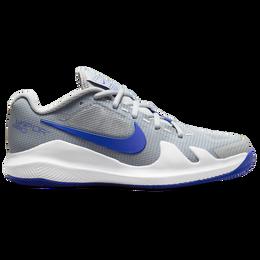 Vapor Pro Junior Kids' Tennis Shoe