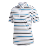 Alternate View 7 of Ultimate Short Sleeve Stripe Polo Shirt