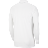 Alternate View 6 of Dri-FIT Player Men's Long-Sleeve Golf Polo
