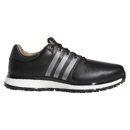 adidas TOUR360 XT-SL Men's Golf Shoe - Black